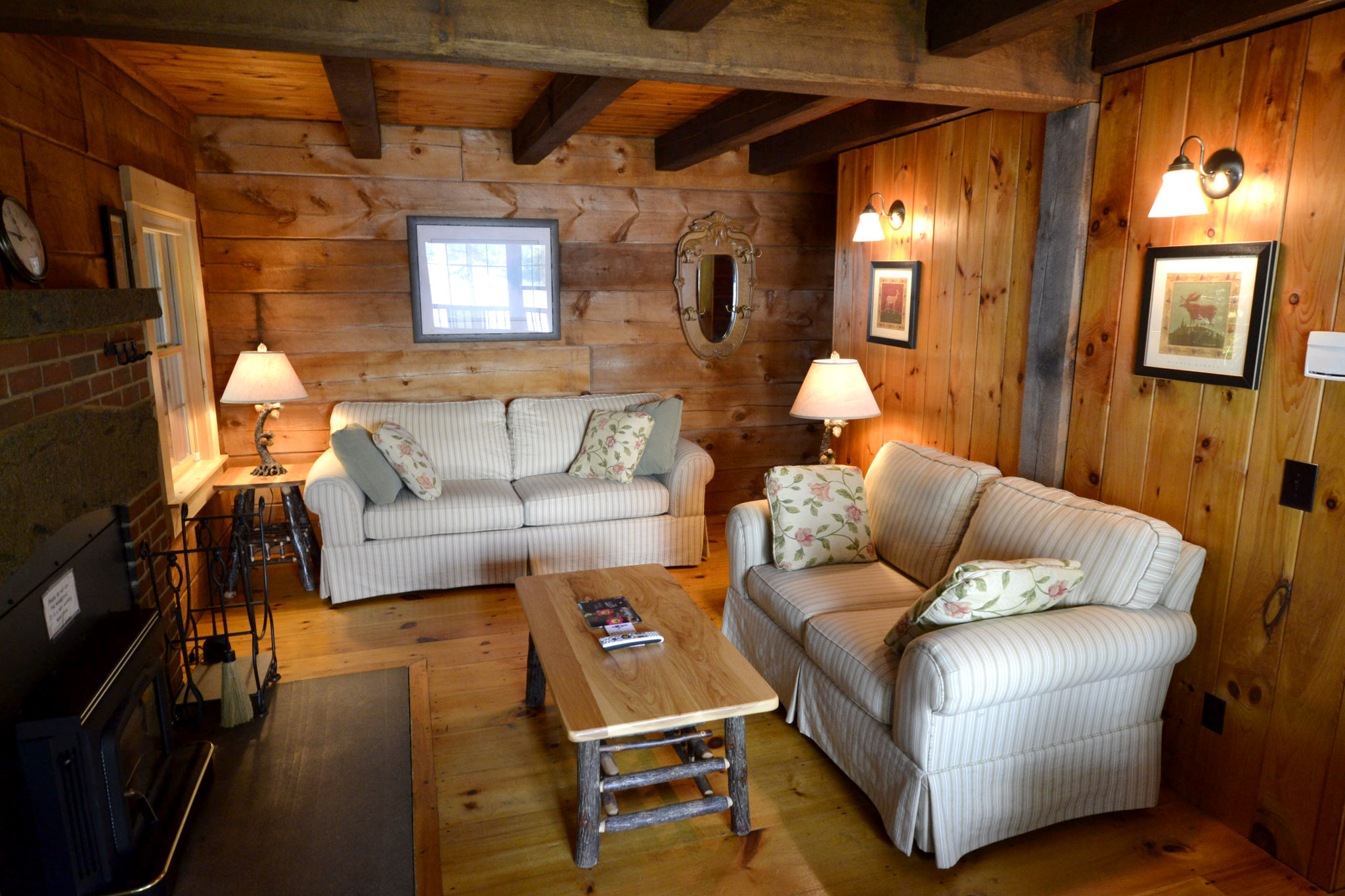 crossed tripadvisor of experience romantic cabins impression an won that thought here destinations your nh leave these have popular never in cabin rental fever not sure vacationrentalsblog but t vacations mind you to are might