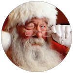 Polar Express Packages available here
