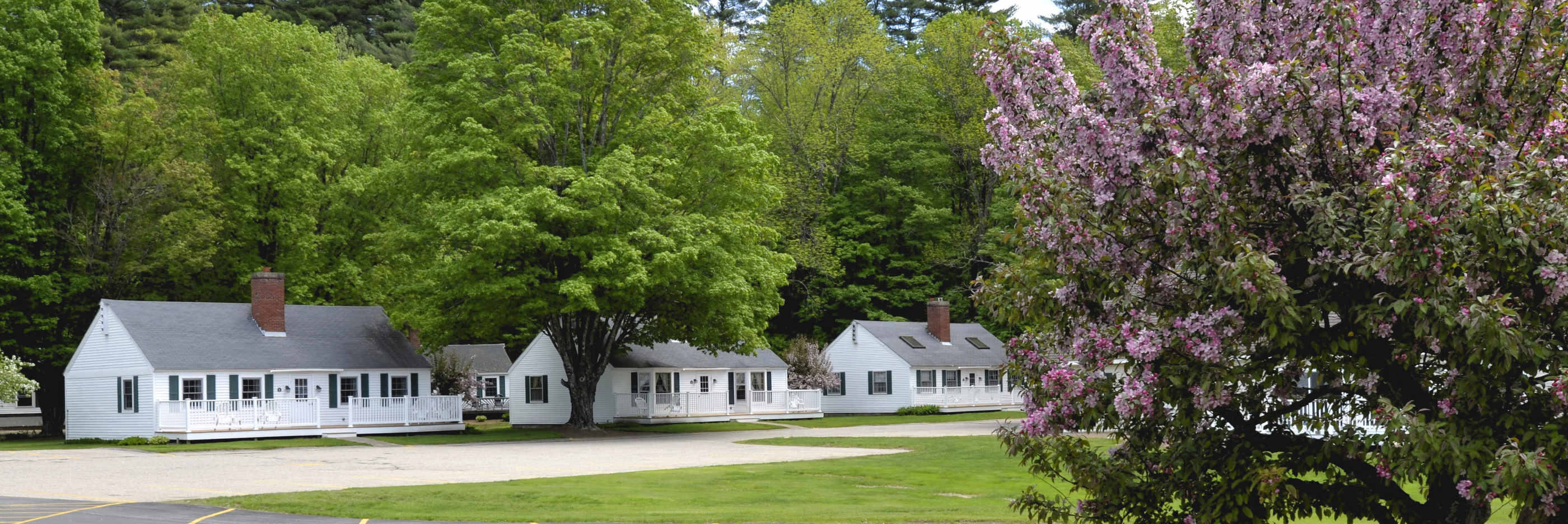 Phenomenal New England Inn Lodge Cabins Suites Rooms Download Free Architecture Designs Lectubocepmadebymaigaardcom